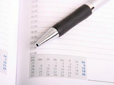 Las empresas inscritas en el REDEME ya no podrán evitar implementar el SII a partir de julio