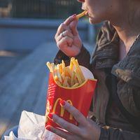 Ambiente 'obesogénico': detrás de la epidemia de obesidad hay una mezcla de ambiente y genes