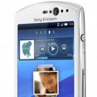 Sony Ericsson Xperia Neo V estrena Android 2.3.4