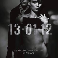 Foto 2 de 5 de la galería carteles-de-millennium-los-hombres-que-no-amaban-a-las-mujeres en Blog de Cine