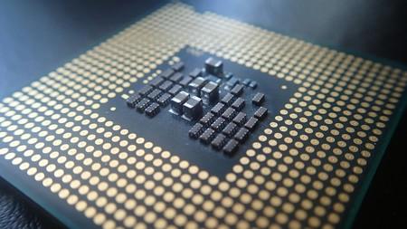 Arm anuncia sus objetivos para los próximos dos años: hacerse un hueco en portátiles y plantar cara a Intel