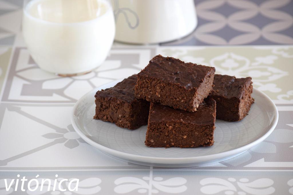 17 recetas dulces bajas en hidratos, ideales para perder peso