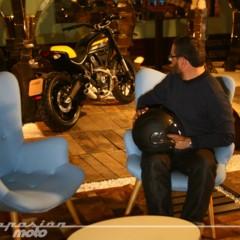 Foto 22 de 28 de la galería ducati-scrambler-presentacion-2 en Motorpasion Moto