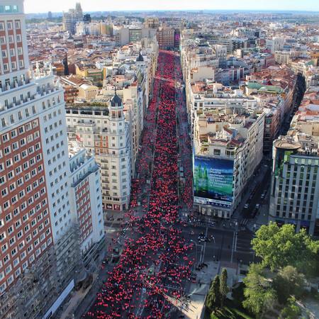 carrera-de-la-mujer-madrid-2019