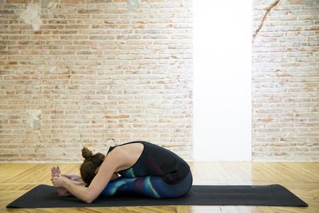 Zentro Yoga059