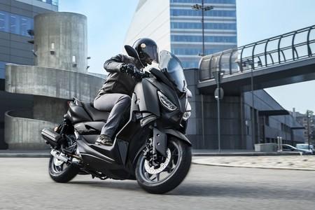 Estos fueron los scooter más vendidos de España en 2019 y vuelven a apuntar maneras en 2020