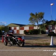 Foto 24 de 65 de la galería harley-davidson-xr-1200ca-custom-limited en Motorpasion Moto