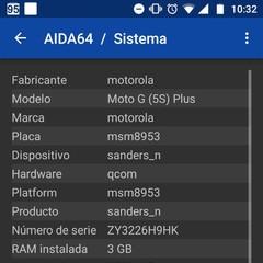Foto 8 de 12 de la galería benchmarks-moto-g5s-plus en Xataka Android