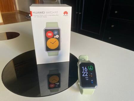 https://www.vitonica.com/equipamiento/pulsioximetro-asi-funciona-pulseras-relojes-inteligentes-sirve