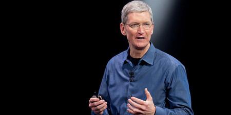 El conflicto en Apple continúa: retrasan la vuelta a las oficinas por la Covid justo después de que varios empleados dimitan por falta de flexibilidad