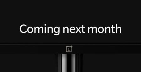 OnePlus TV: la marca confirma que su smart TV llega en septiembre, pero no a todos los mercados