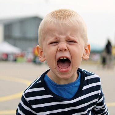 """""""Mi hijo me falta al respeto"""": ¿qué podemos hacer los padres?"""
