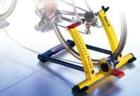 El rodillo: una buena alternativa invernal para coger la bici
