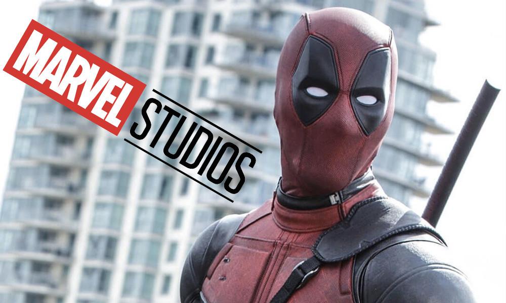 'Deadpool' seguirá siendo para adultos: sus guionistas aseguran que Disney y Marvel no ablandarán al antihéroe