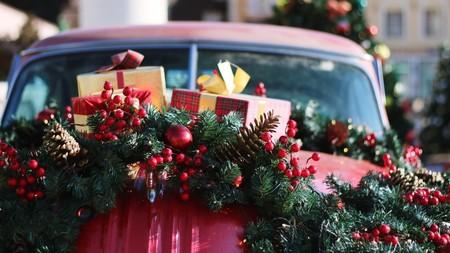 ¡Que la Navidad no te pille sin regalos!