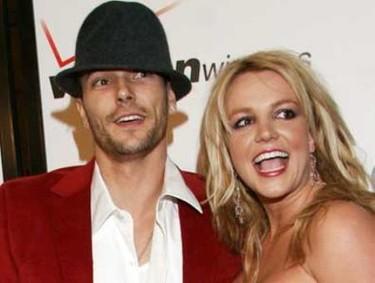 ¿Britney Spears organiza castings para encontrar novio?