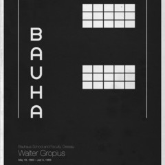 six-architects-posters-minimalistas-de-grandes-arquitectos
