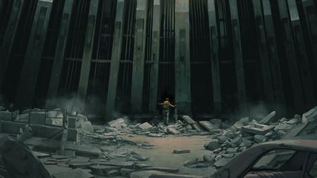 Valve asegura que Half-Life: Alyx no será lo último que veamos de la saga, sino un regreso a la misma