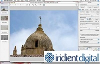 Iridient RAW Developer, revelador alternativo y actualizado