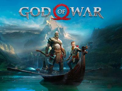 God of War: así suena Kratos en castellano vs español latino y otros siete idiomas más