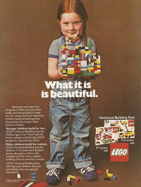 Lego-publi