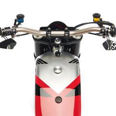Foto 4 de 9 de la galería honda-xr650l-nicky-hayden en Motorpasion Moto