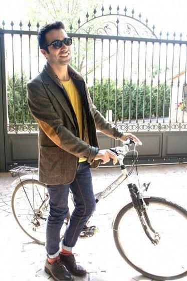 El mejor street style de la semana (LXXX)