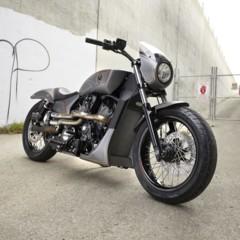 Foto 21 de 38 de la galería victory-combustion-concept en Motorpasion Moto