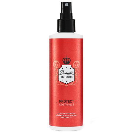 Beauty Protector Protect & Detangle