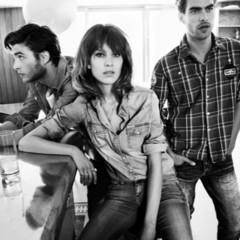 Foto 18 de 20 de la galería pepe-jeans-con-alexa-chung-y-jon-kortajarena-campana-otono-invierno-20102011 en Trendencias