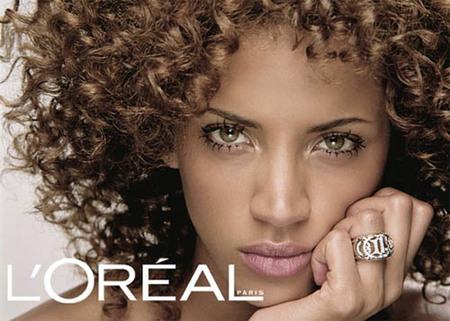 L'Oréal lanzará productos low cost para combatir la crisis