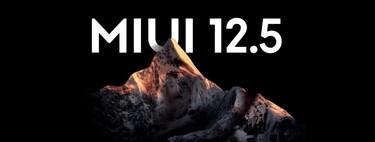 ¿Qué es el MIUI Pioneer Group? Estos son los cinco expertos responsables de optimizar MIUI