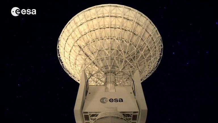 Esa Digital Agenda Night Tracking Station 768x432