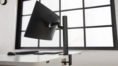 LG presenta su nuevo monitor UltraWide de 38 pulgadas con Thunderbolt 3, perfecto para los Mac