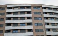 La vivienda subirá en 2015 hasta un 4 %