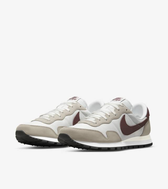 Zapatillas Air Jordan Pegasus'83 de Nike