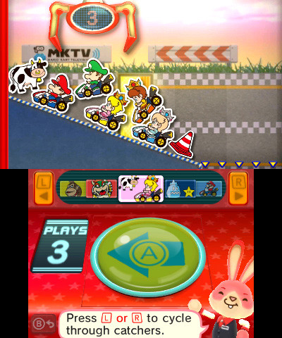 Nintendobadgearcade5