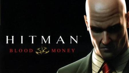 Rumor sobre un pack en HD para PS3 con los primeros 'Hitman'