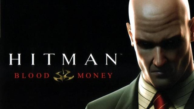 Hitman HD Triple Pack
