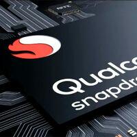 Snapdragon 775G: Qualcomm prepara un gran salto de potencia en la súper gama media 'gaming' según una filtración
