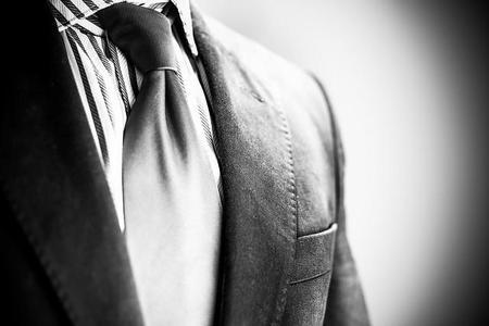 ¿Qué valoran las empresas en una entrevista de trabajo?