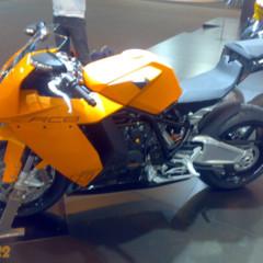Foto 21 de 32 de la galería salon-del-automovil-de-madrid en Motorpasion Moto