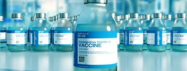 Hay que replantearse el plan de vacunación: nos estamos jugando el futuro económico
