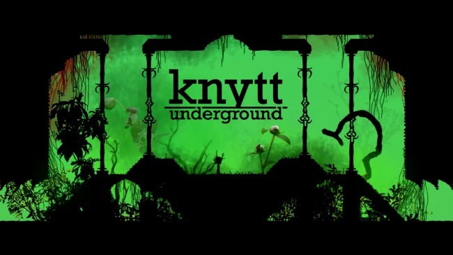 Knytt Underground 00