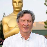 John Bailey es el nuevo presidente de la Academia de Hollywood, ¿mantendrá la apuesta por la diversidad?
