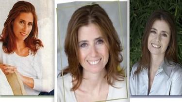 Las conferencias de Laura Gutman, a precio de oro