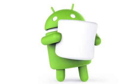Android 6.0 Marshmallow es ahora la versión más usada