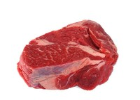 Relaciones peligrosas: Carnes rojas vs Enfermedades cardíacas