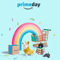 """Es oficial: Amazon retrasa el Prime Day 2020 en México y el mundo, la celebración con ofertas será """"a finales de año"""""""