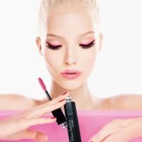 Campaña Dior Addict máscara it lash